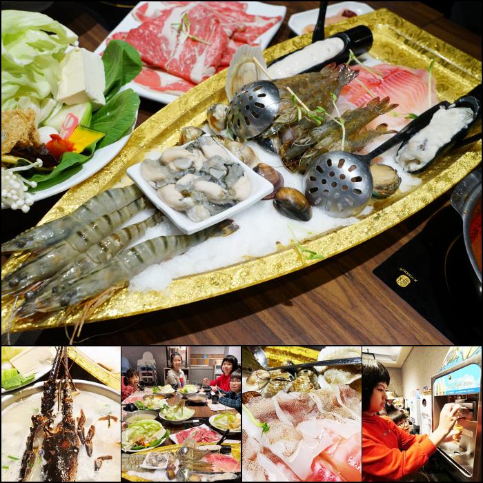 【宜蘭160+特色美食餐廳】無菜單料理|火鍋燒烤|親子餐廳|吃到飽|異國料理餐廳|鐵板燒|海鮮|簡餐|素食餐廳推薦 (含菜單價位)~2021年3月更新宜蘭美食旅遊景點懶人包 @紫色微笑 Ben&Jean 饗樂生活