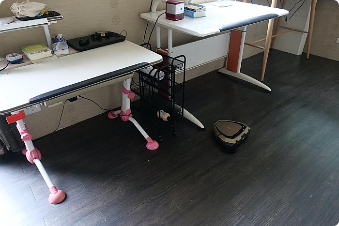 瑞典伊萊克斯Pure i9.2型動機器人⎪ 長眼睛的掃地機,一指選定區域打掃。120分鐘電力,再大的坪數也可輕鬆搞定! @捲捲頭 Wonderful 品味。生活