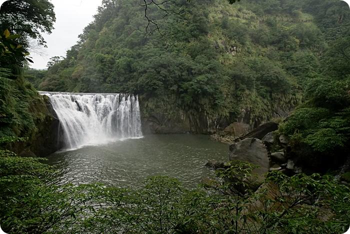 新北平溪景點⎪森林步道玩瘋平溪!還可順遊天空步道、看台版尼加拉瀑布! @捲捲頭 Wonderful 品味。生活