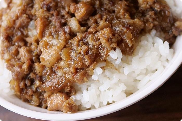 宜蘭三星美食⎮八十年老店,金黃酥脆卜肉,來宜蘭旅遊絕對不能錯過的排隊美食! @捲捲頭 Wonderful 品味。生活