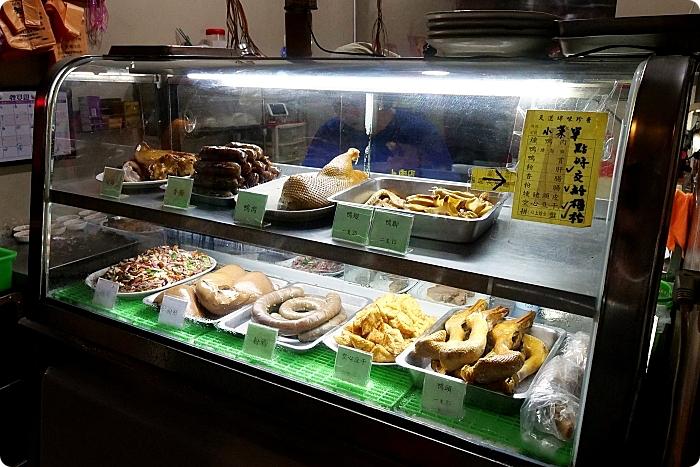 宜蘭美食⎮味珍香卜肉。八十年老店,金黃酥脆卜肉,來宜蘭旅遊絕對不能錯過的排隊美食! @捲捲頭 Wonderful 品味。生活