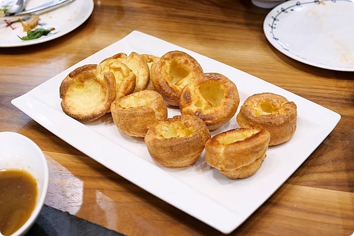 宜蘭私廚  ▏今晚要嚐些什麼?北歐餐桌到你家,免出門還能吃星級料理! @捲捲頭 ♡ 品味生活