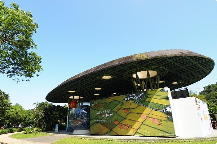2021宜蘭綠色博覽會3/27開跑!7大亮點整理,開幕日、票價資訊、交通方式。彩色城堡、滑草控必到,還有羊咩咩餵食體驗 @捲捲頭 Wonderful 品味。生活