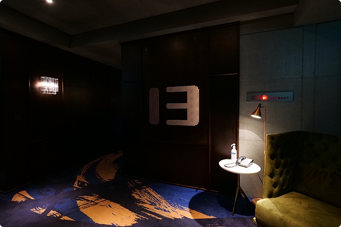 網評4.7星設計滿點的飯店。下午茶X宵夜通通免費吃到飽,還有米其林主廚創意早餐等著你⎪Brio Hotel 比歐緻居 @捲捲頭 Wonderful 品味。生活