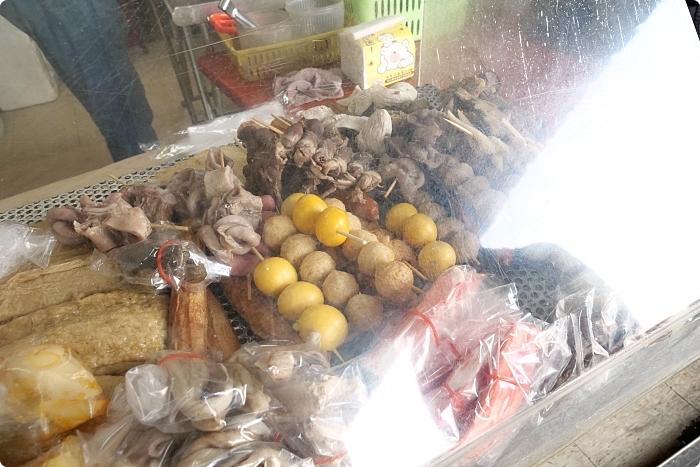 台南》排名第一的鹽水雞!美食宵夜下酒菜,一吃就上癮!下午四點營業,排半小時是家常便飯⎪方湘鹽水雞 @捲捲頭 ♡ 品味生活