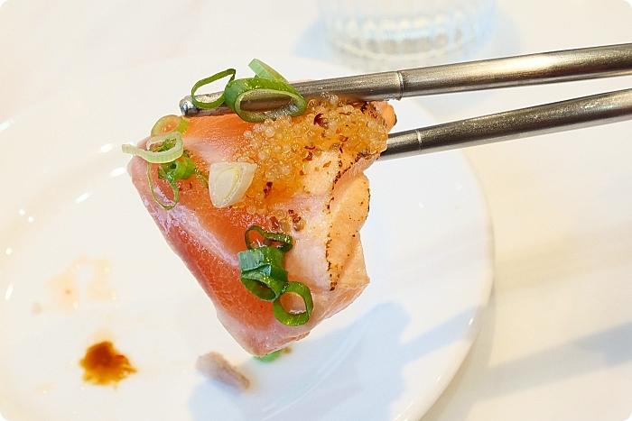 宜蘭》伍柒海鮮手作。海鮮控必到!功夫菜、海鮮、經典台菜新鮮供應,用心端出料理的小店! @捲捲頭 ♡ 品味生活
