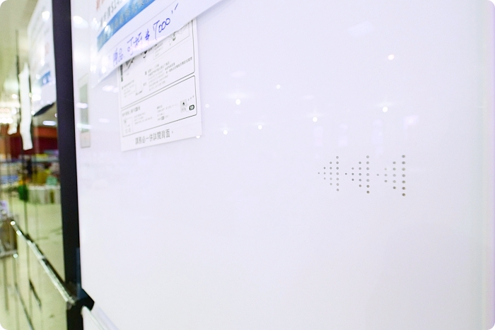 FY 富奕羅東家電聯合特賣會⎪4/16-4/25 (只有10天) 挑戰最強超低價(冷氣/電風扇/冰箱/空氣清凈機/電視/床墊/皮爾卡登男裝/玩具/寢具通通3折起)!「家電」消費滿5000,還能參加摸彩喔! @捲捲頭 ♡ 品味生活