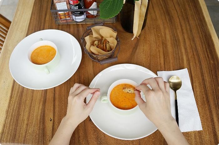 宜蘭》北歐餐桌「美式風格樂煮餐」免洗拆封立即料理,20分鐘上大餐!防疫在家最幸福的生活調味,而且免出門也能吃星級料理! @捲捲頭 ♡ 品味生活