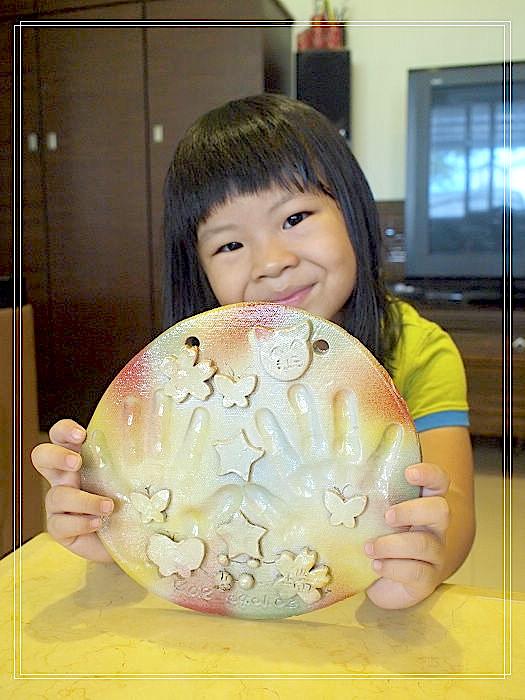 <苗栗旅遊>春田窯~來去三義陶藝找好玩 @捲捲頭 Wonderful 品味。生活