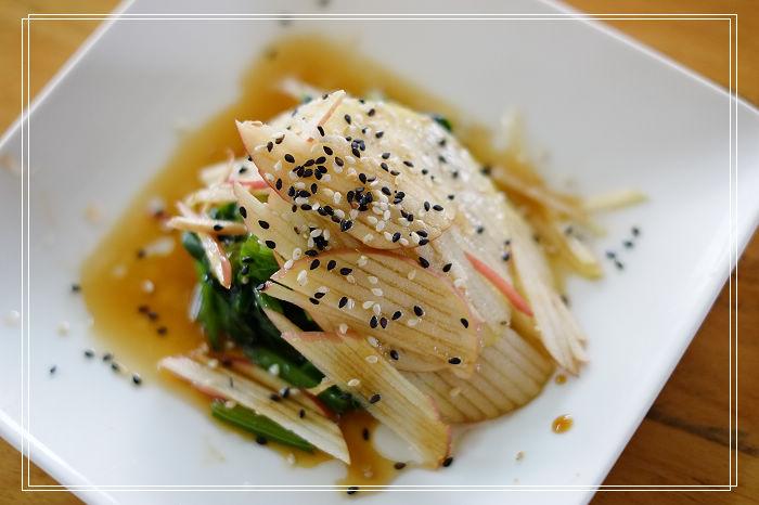 ▋蘇澳美食▋稻香園。無菜單的家庭料理,銷魂雞肉飯,蕃茄皮蛋,冰箱裡有什菜通通拿出來! @捲捲頭 ♡ 品味生活
