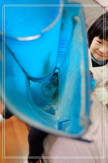 過敏再見。日本 UYEKI 防蟎噴液 @捲捲頭 Wonderful 品味。生活