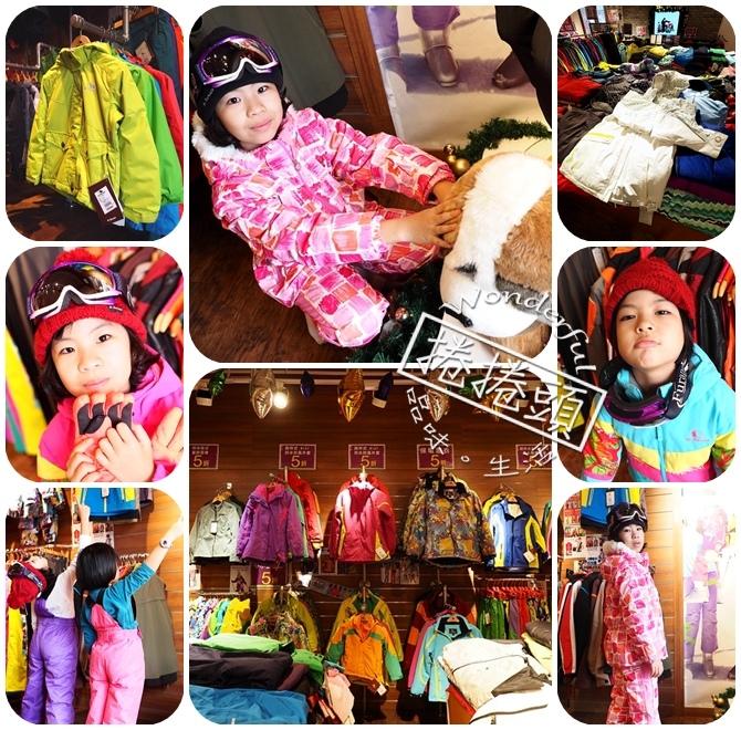 """""""雪""""拼趣~~~ ❄❄聖伯納雪衣特賣會❄❄全台雪衣銷量第一!!! @捲捲頭 Wonderful 品味。生活"""